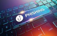 Hackers recurren a Telegram y Google Forms para ataques masivos de phishing