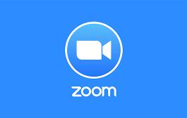 Dos fallas día cero encontradas en el software de videoconferencia Zoom permiten a los hackers espiar el contenido de su computadora