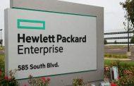 Vulnerabilidad crítica en productos de Hewlett Packard Enterprise expone los sistemas afectados a los hackers