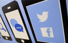 Cibercriminales usan información en redes sociales para defraudar a familiares de personas desaparecidas