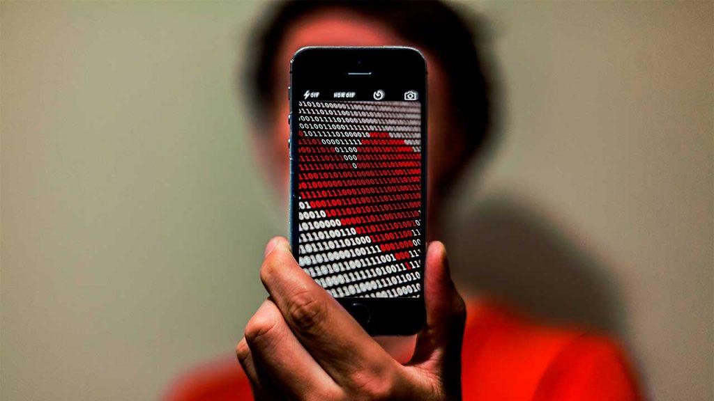 Los peligros de las redes sociales pueden ser dañinos para las empresas