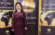 Netflix estrena documental que habla de las estafas ponzi con bitcoin y criptomonedas