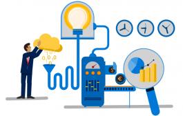 Revelan nueva variante de ataque DoS contra redes de aprendizaje automático