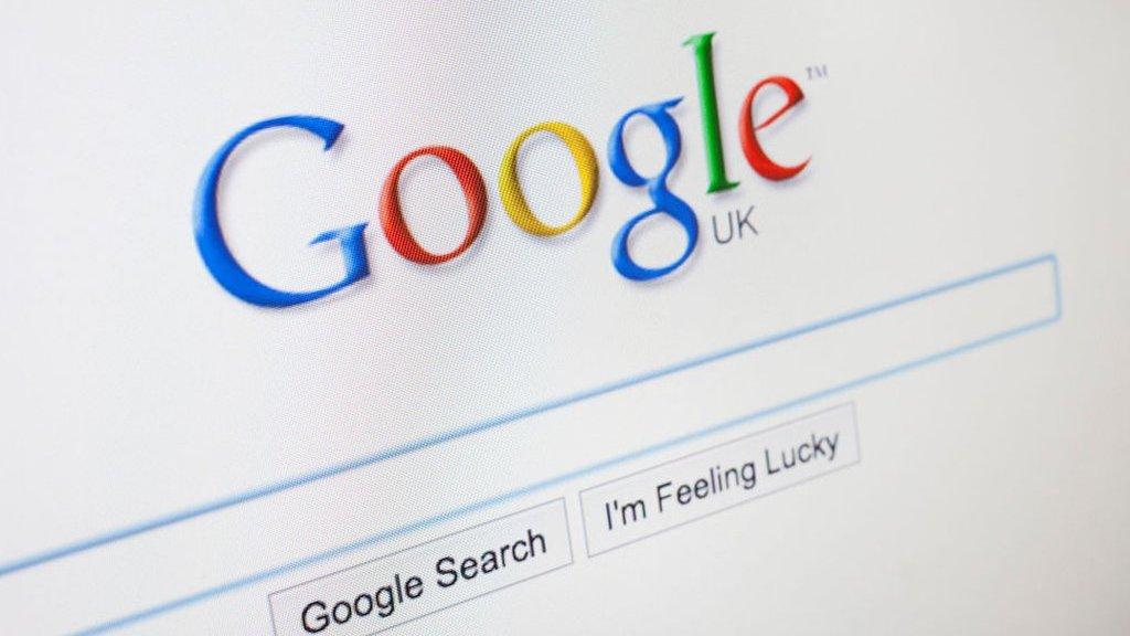 Nueva herramienta de código abierto para verificación de contenedores es lanzada por Google