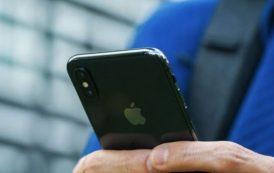 Carteristas en América Latina están robando iPhones y hackeando apps de banca móvil aunque nadie sabe cómo