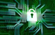 MASQ: La nueva herramienta de hacking capaz de copiar la identidad de cualquier dispositivo inteligente
