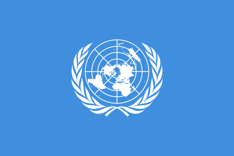 La ONU solicita regular a bitcoin para detener la venta de drogas en Internet