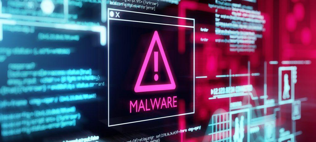 Malware no identificado provoca filtración masiva; más de 3 millones de usuarios Windows infectados