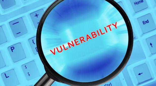 2 vulnerabilidades en servidores Asterisk permiten a los hackers escuchar tus llamadas telefónicas empresariales