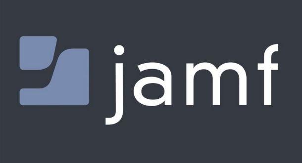 JAMF, la famosa herramienta de control remoto para dispositivos Apple puede ser hackeada con una sola línea de código