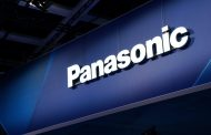 Vulnerabilidad en el software de Panasonic FPWIN Pro PLC afecta a varios dispositivos industriales