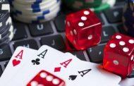 Nuevas medidas de ciberseguridad la industria en los juegos en línea