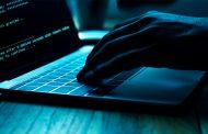 El robo más grande de criptomonedas en la historia. Ni siquiera Interpol puede rastrear a los cibercriminales