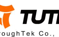 Vulnerabilidad crítica afecta a millones de dispositivos IoT que utilizan la red ThroughTek Kalay
