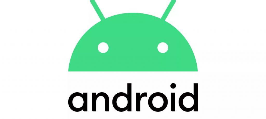 La más reciente actualización de seguridad de Android corrige 40 vulnerabilidades: Google