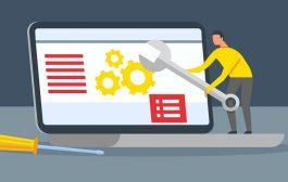 Los 10 mejores gadgets y herramientas para hackers reales y profesionales de la ciberseguridad