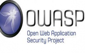OWASP publica su TOP 10 de los principales riesgos de seguridad para  aplicaciones web en 2021