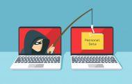 Ese email de phishing contiene un enlace real de UPS, pero al abrirlo puedes perder toda tu información