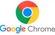 Nueva actualización de Google Chrome tiene una peligrosa función de detección de inactividad que rastreará detalladamente el uso del sistema